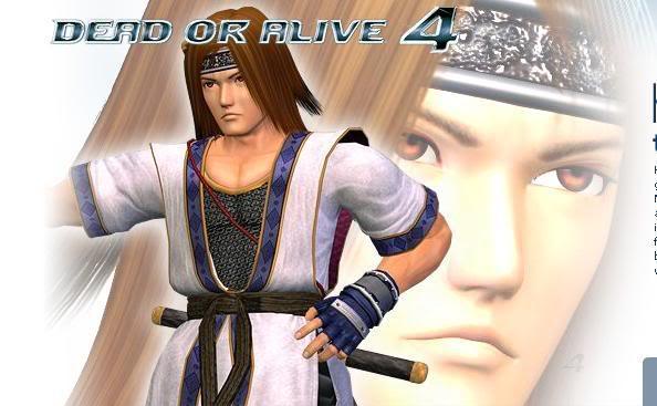 File:Hayate-dead-or-alive-24704551-594-367.jpg