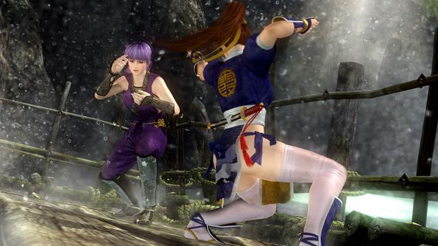 File:DOA5 Ayane vs Kasumi 2.png