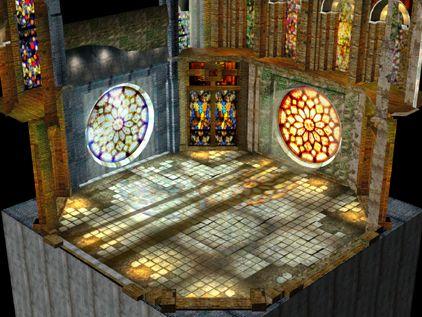 File:The Demon's Church 1.jpg