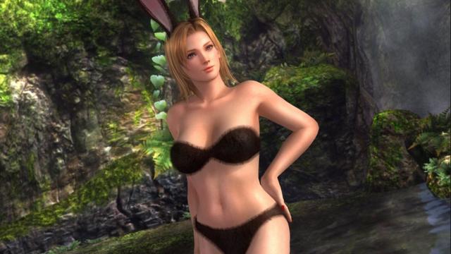 File:DOA5 Bunny Tina.png
