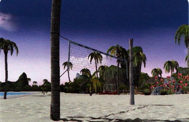 File:DOAX Niki Beach morning.jpg