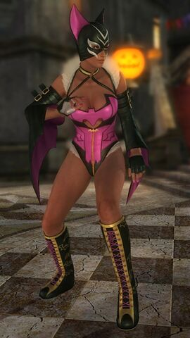 File:DOA5LR HALLOWEEN 2015 Costume Lisa.jpg