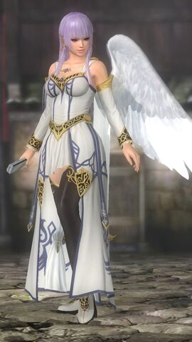 File:DOA5LR FALCOM Costume Nyotengu.jpg