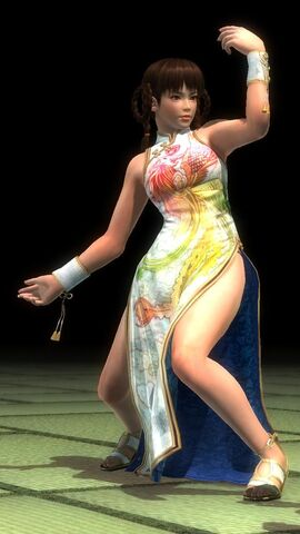 File:Leifang - Costume 02.jpg