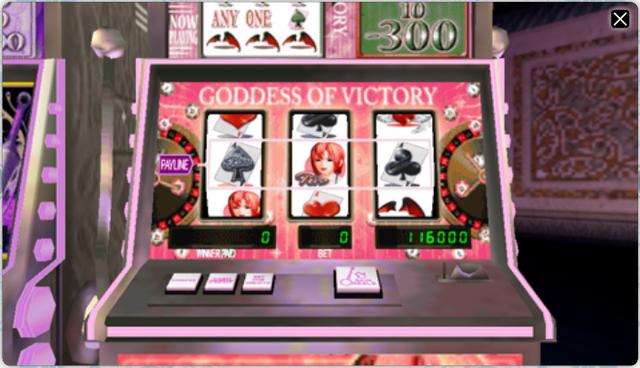 File:Paradise Slots.png