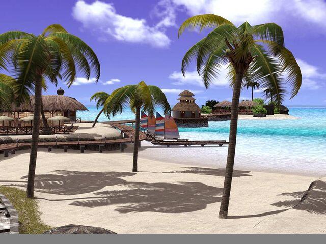File:Doa3 beach-03.jpg