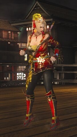 File:DOA5LR Samurai Warriors Costume Rachel.jpg