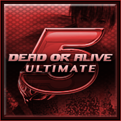 File:DOA5U Fighting Entertainment.png