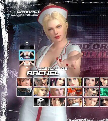 File:DOA5U Rachel C3 Select.jpg