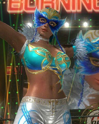 File:Lisa Costume 4.jpg