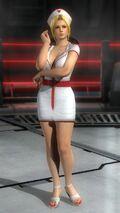 Helena nurse