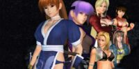 List of Dead or Alive Online characters