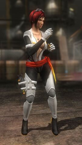 File:DOA5LR costume Fighter Force Mila.jpg