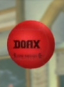 File:DOAXRedVolleyball.jpg