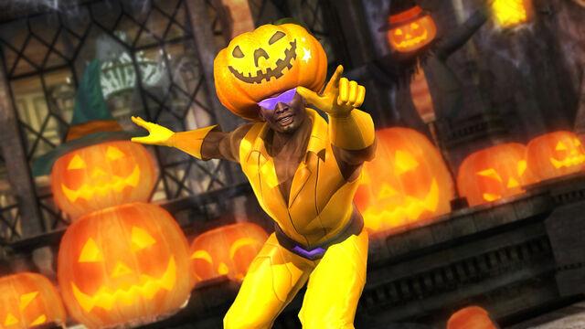 File:DOA5U Zack Halloween 2014.jpg