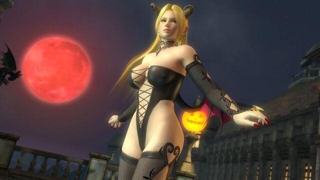 File:DOA5U Helena Halloween.jpg