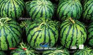 640melon