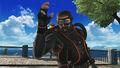 Thumbnail for version as of 10:01, November 14, 2010