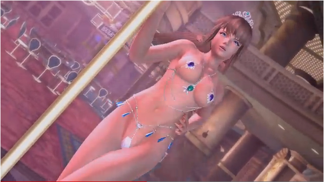 File:DOAX2 Hitomi Poledance Fortune 01.png