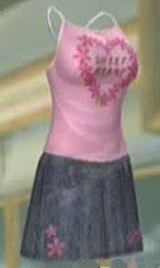File:DOAXPipit(skirt).jpg