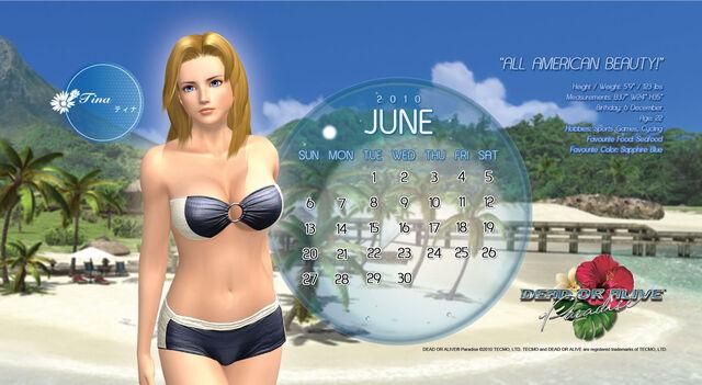 File:DOAP Calendar Jun.jpg