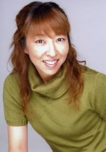 File:Minami Takayama.jpg