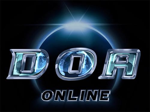 File:DOA Online.jpg