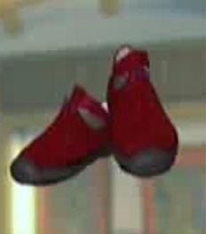 File:DOAXBVRedLeatherSneakers.jpg