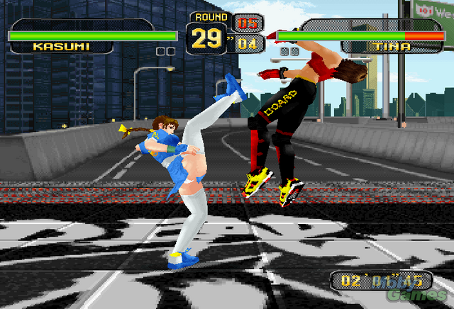 File:217626-dead-or-alive-sega-saturn-screenshot-can-i-hear-face-s.png