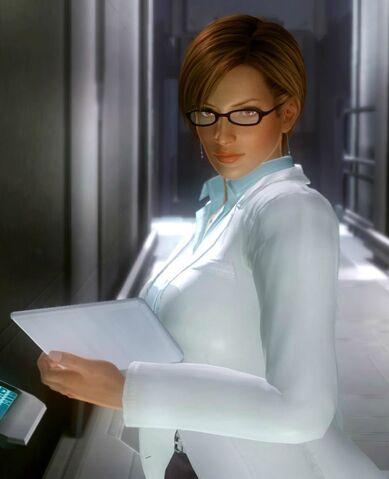 File:Lisa Lab coat.jpg