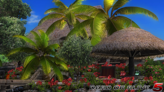 File:DOA5LR - Zack island - screen by AdamCray and AgnessAngel.png