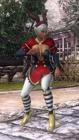 File:GUST Collaboration Costume Lisa.jpg