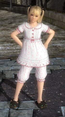 File:Marie rose costume 12.jpg