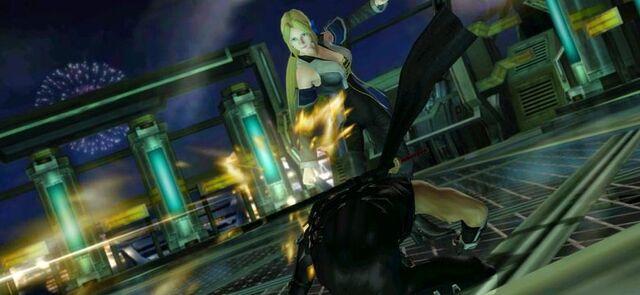 File:DOAD Helena vs Ryu.jpg