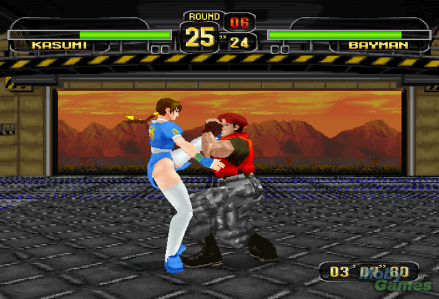 File:217628-dead-or-alive-sega-saturn-screenshot-that-looks-all-kinds.png