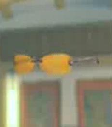 File:DOAXBVRimlessSunglasses(Yellow).jpg