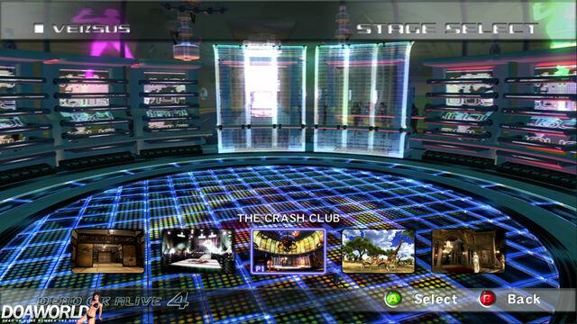 File:Crashclub1.jpg