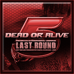 File:DOA5LR Fighting Entertainment.png