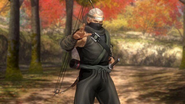 File:DOA5LR Leon Ninja3.jpg