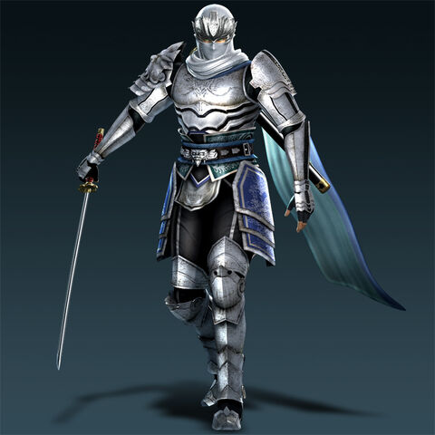 File:Ryu-ZhaoyunOutfit-WO3-DLC.jpg