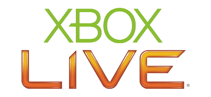 File:Xbox-live-logo.png