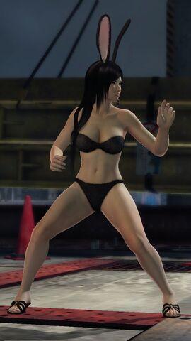 File:Kokoro - DLC 02.jpg