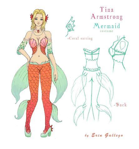 File:Tina Mermaid.jpg