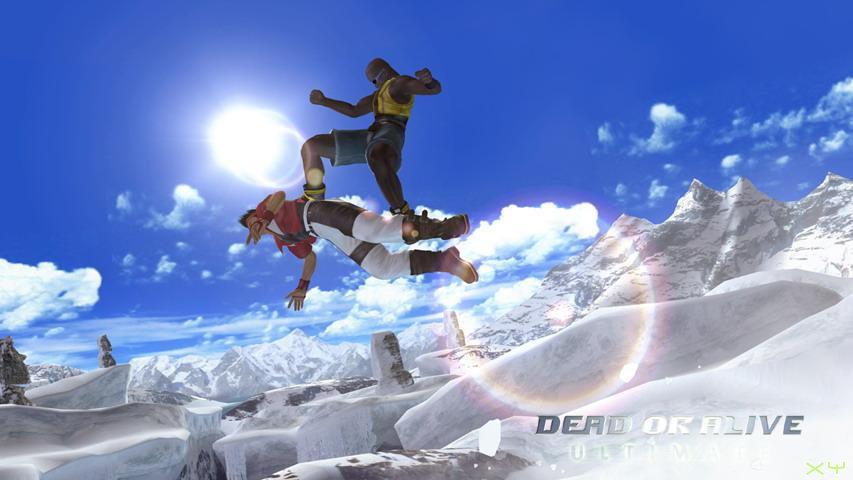 File:DOAU Zack vs. Jann.jpg