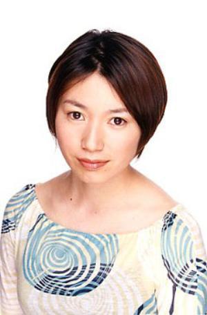 File:Houko Kuwashima.jpg