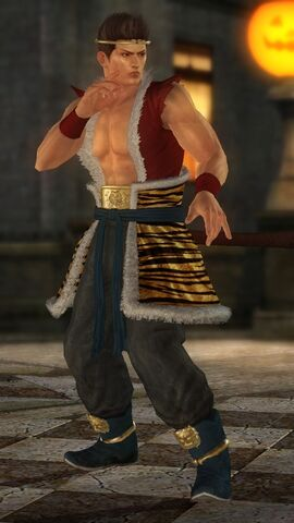 File:DOA5LR HALLOWEEN 2015 Costume Jann Lee.jpg
