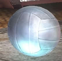 File:DOA5LR Silver Volleyball.jpg