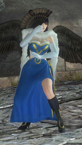 File:Fairy Tail Mashup Nyotengu.jpg