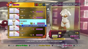 DOAX3 Patch-13