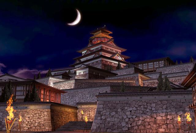 File:Azuchi.jpg